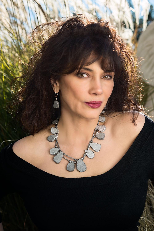 Alice Bailey Jewelry